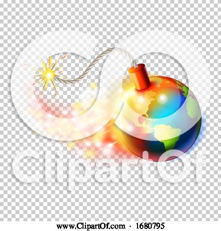 Transparent clip art background preview #COLLC1680795