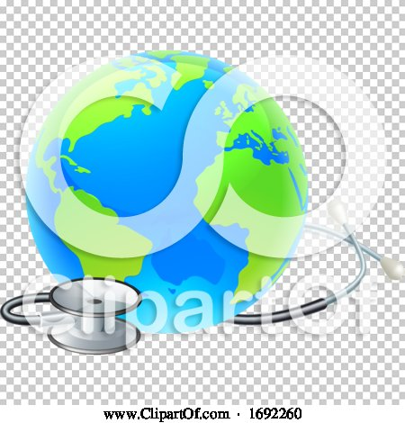 Transparent clip art background preview #COLLC1692260
