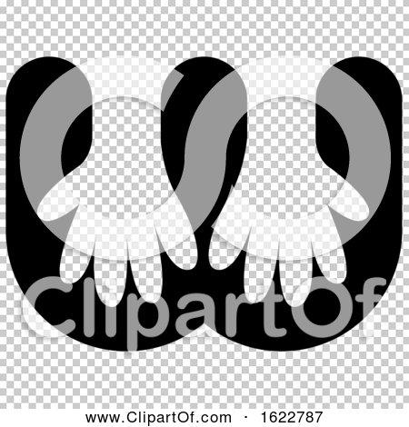 Transparent clip art background preview #COLLC1622787