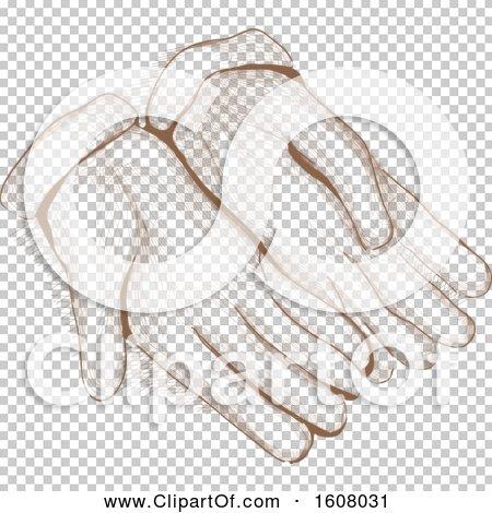 Transparent clip art background preview #COLLC1608031