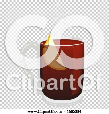 Transparent clip art background preview #COLLC1685334