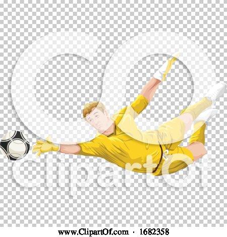 Transparent clip art background preview #COLLC1682358