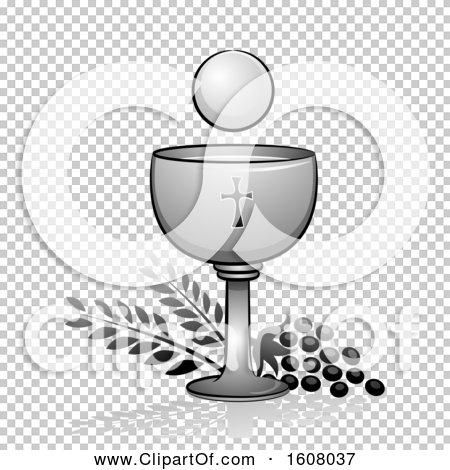 Transparent clip art background preview #COLLC1608037