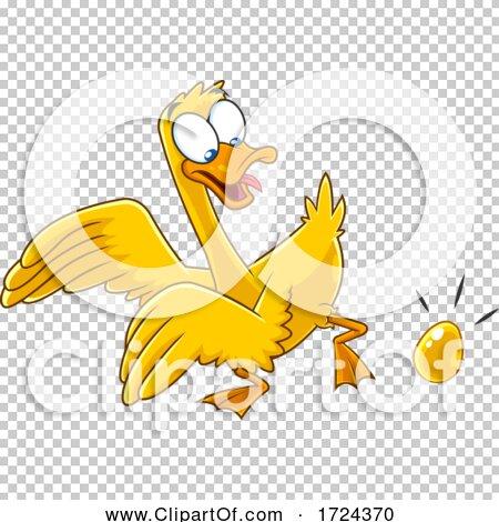 Transparent clip art background preview #COLLC1724370