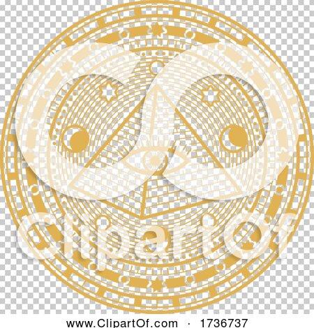 Transparent clip art background preview #COLLC1736737
