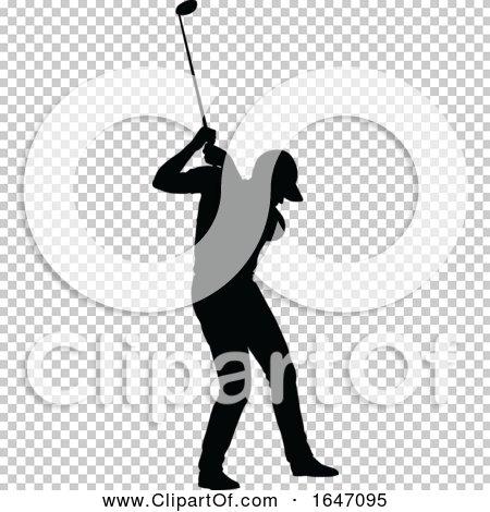 Transparent clip art background preview #COLLC1647095