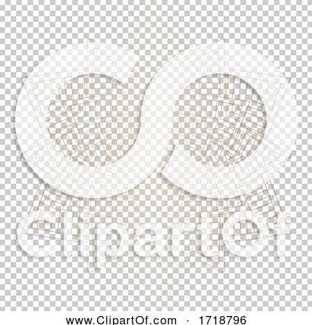 Transparent clip art background preview #COLLC1718796