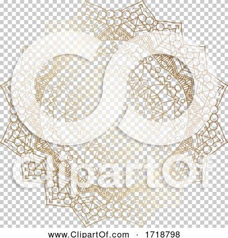Transparent clip art background preview #COLLC1718798
