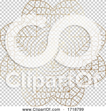 Transparent clip art background preview #COLLC1718799