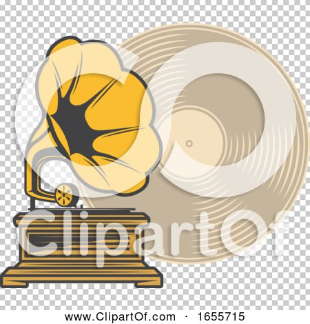 Transparent clip art background preview #COLLC1655715