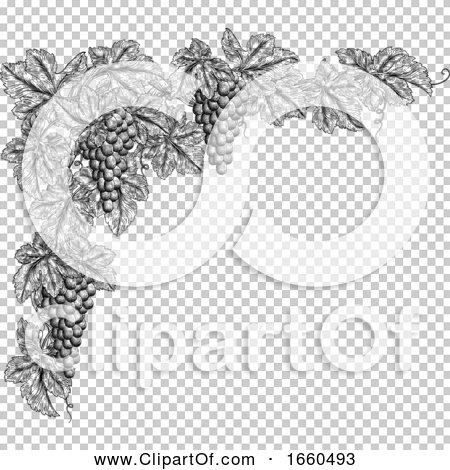 Transparent clip art background preview #COLLC1660493