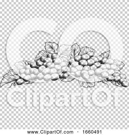 Transparent clip art background preview #COLLC1660491