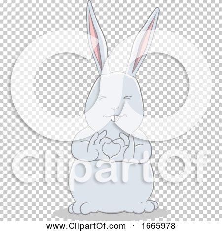 Transparent clip art background preview #COLLC1665978
