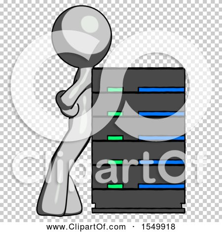 Transparent clip art background preview #COLLC1549918