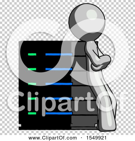 Transparent clip art background preview #COLLC1549921