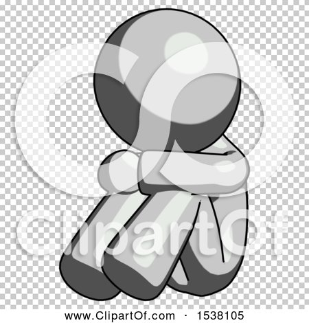 Transparent clip art background preview #COLLC1538105