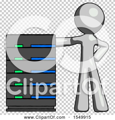 Transparent clip art background preview #COLLC1549915