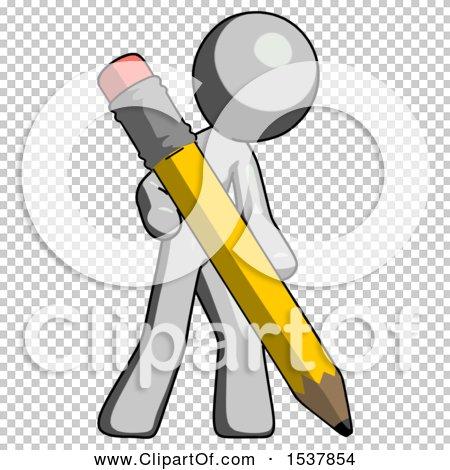 Transparent clip art background preview #COLLC1537854