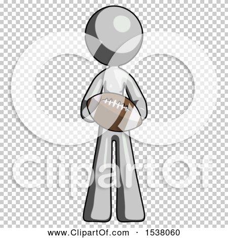 Transparent clip art background preview #COLLC1538060
