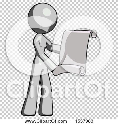 Transparent clip art background preview #COLLC1537983