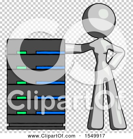 Transparent clip art background preview #COLLC1549917