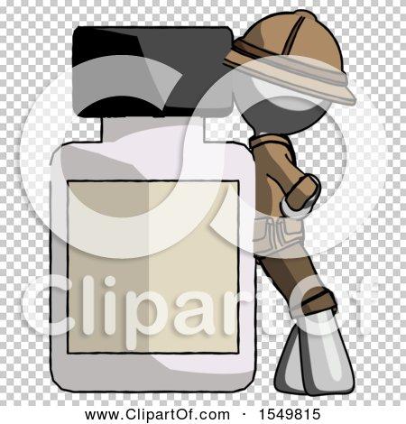 Transparent clip art background preview #COLLC1549815