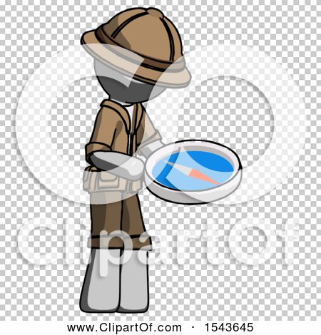 Transparent clip art background preview #COLLC1543645