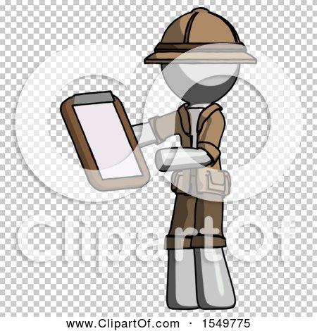 Transparent clip art background preview #COLLC1549775