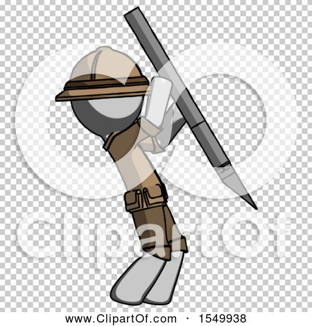 Transparent clip art background preview #COLLC1549938