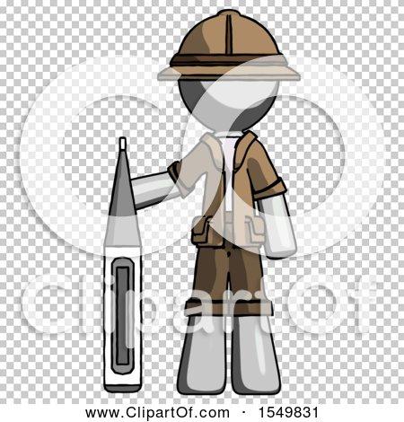 Transparent clip art background preview #COLLC1549831
