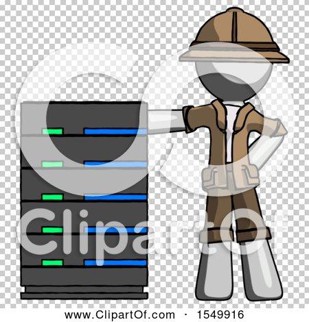 Transparent clip art background preview #COLLC1549916