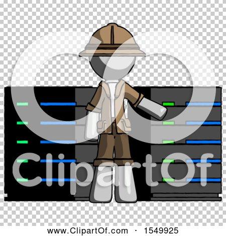 Transparent clip art background preview #COLLC1549925