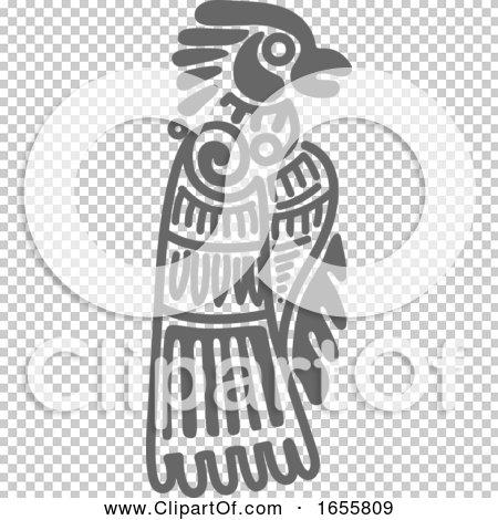Transparent clip art background preview #COLLC1655809