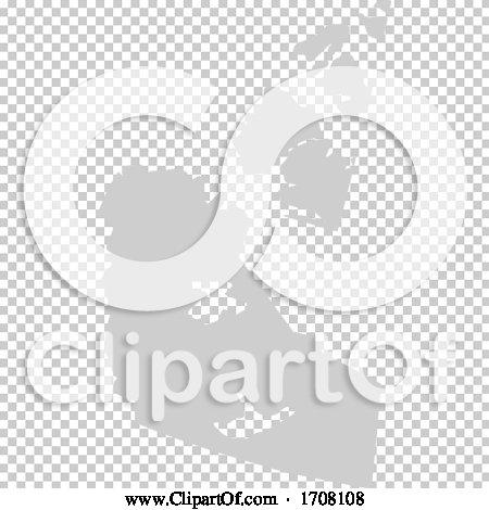 Transparent clip art background preview #COLLC1708108