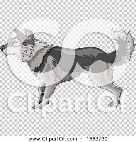 Transparent clip art background preview #COLLC1663730