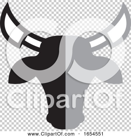 Transparent clip art background preview #COLLC1654551
