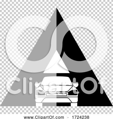 Transparent clip art background preview #COLLC1724238