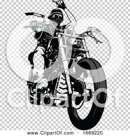 Transparent clip art background preview #COLLC1669220