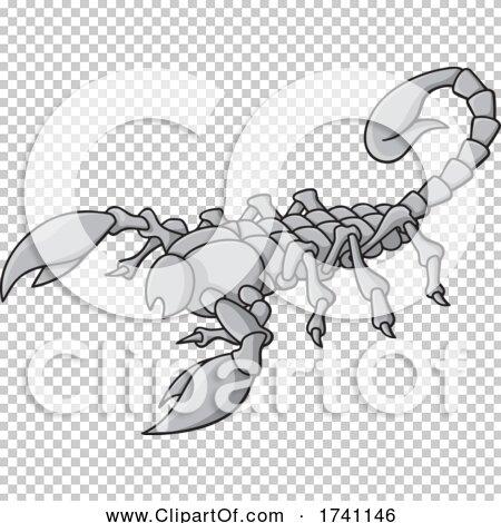 Transparent clip art background preview #COLLC1741146