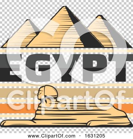 Transparent clip art background preview #COLLC1631205