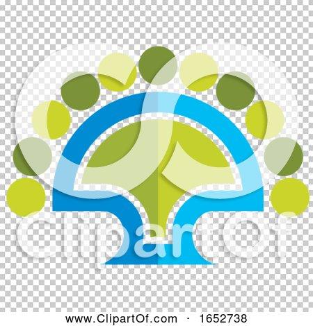 Transparent clip art background preview #COLLC1652738