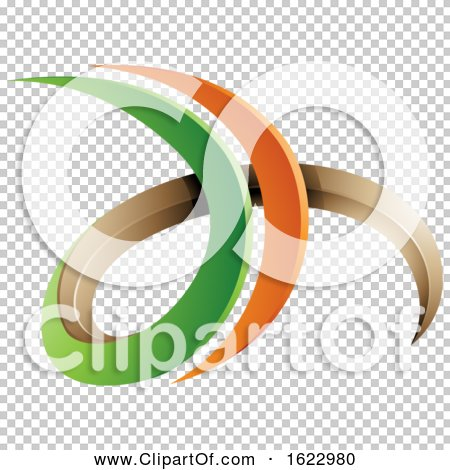 Transparent clip art background preview #COLLC1622980