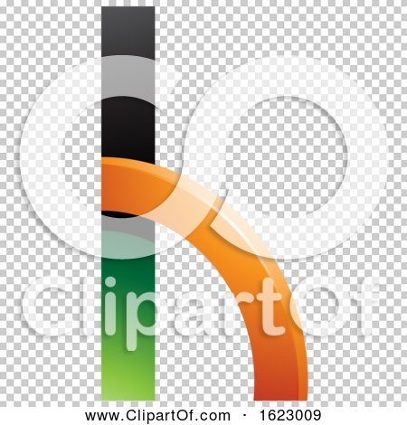 Transparent clip art background preview #COLLC1623009