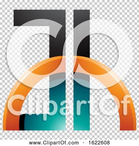 Transparent clip art background preview #COLLC1622608