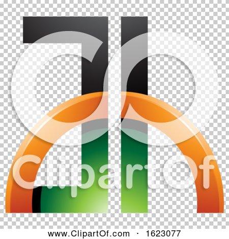 Transparent clip art background preview #COLLC1623077