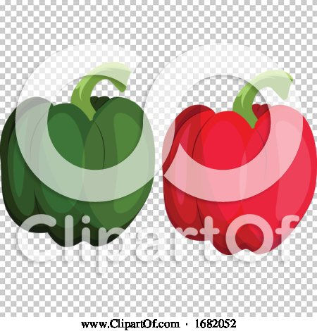 Transparent clip art background preview #COLLC1682052