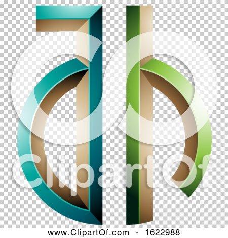 Transparent clip art background preview #COLLC1622988