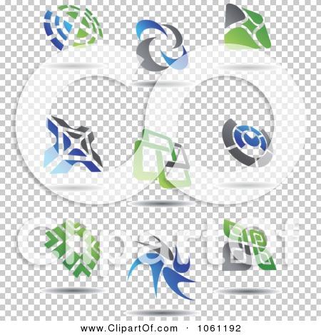 Transparent clip art background preview #COLLC1061192