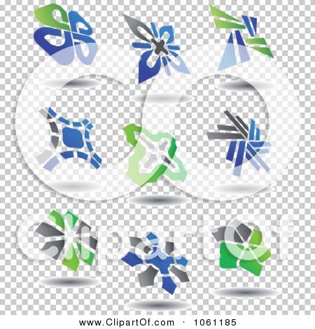Transparent clip art background preview #COLLC1061185
