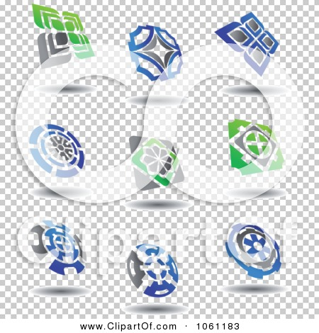 Transparent clip art background preview #COLLC1061183
